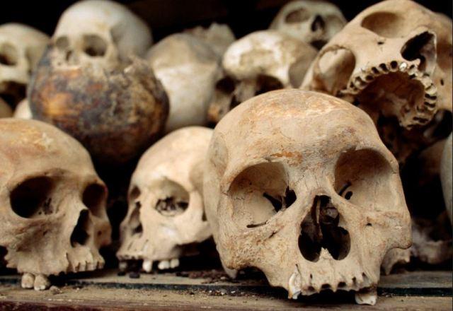 massacro del popolo armeno