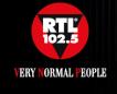 RTL 102 5