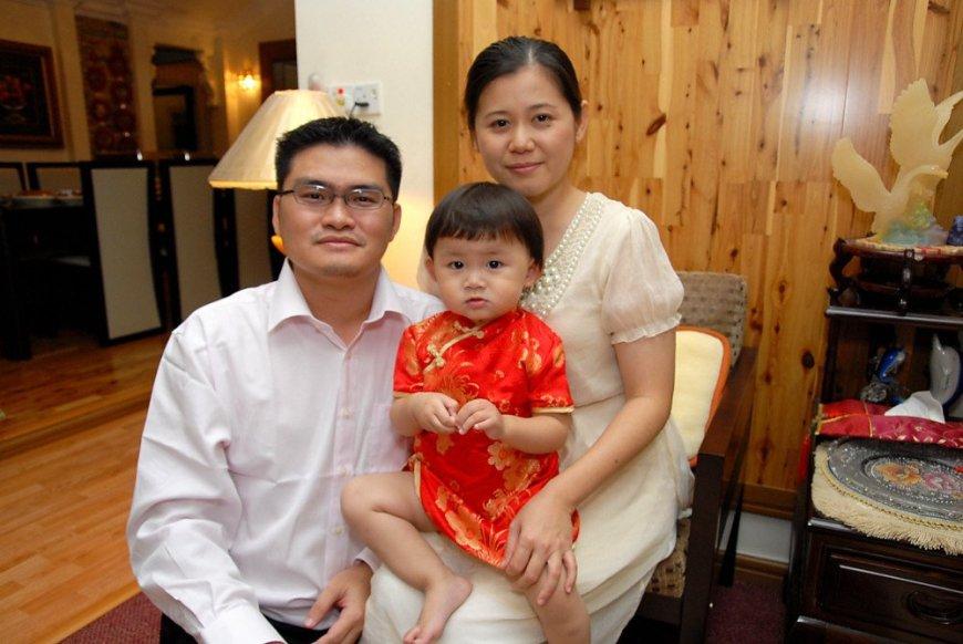 il governo di Pechino ha deciso di abolire la 'one-child policy'