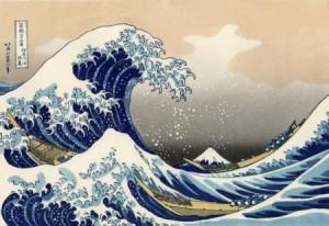 Grande-Onda-di-Hokusai-450x310