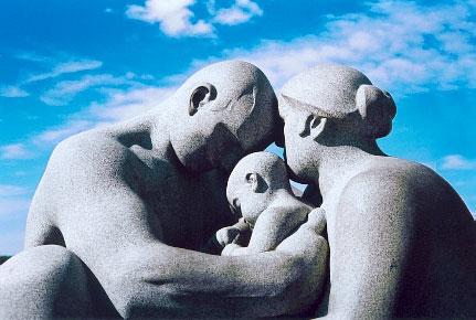 padre-madre