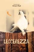 71-6_leggerezza