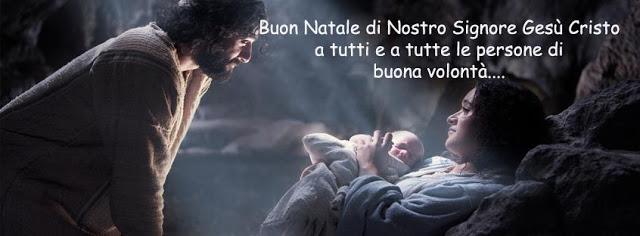 be545-buon2bnatale