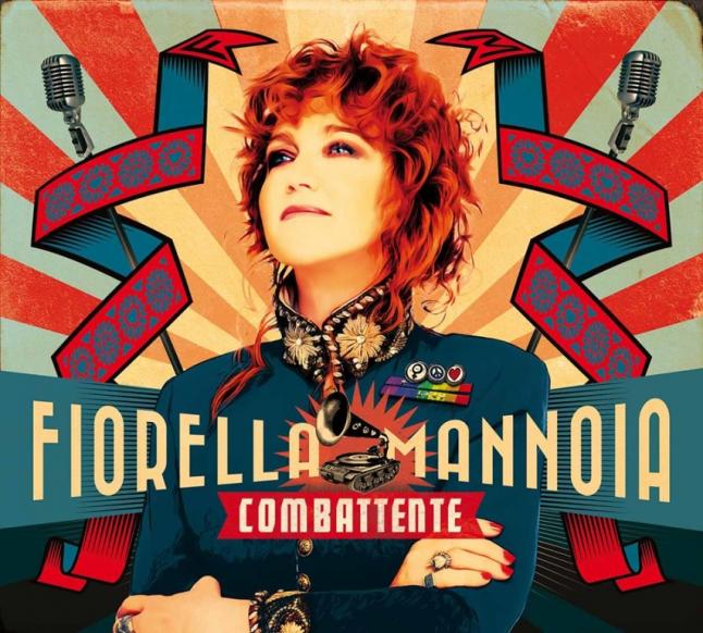 fiorella-mannoia-combattente-853x768
