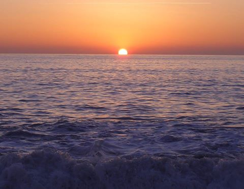 189fb-tramonrosulmare