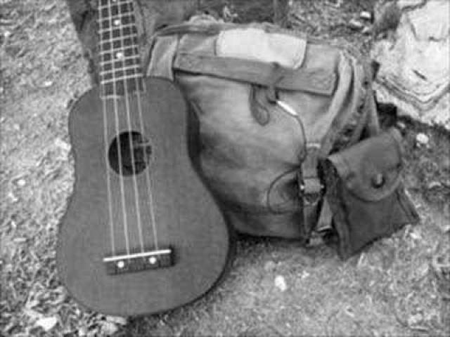 blogger-image-zaino&chitarra