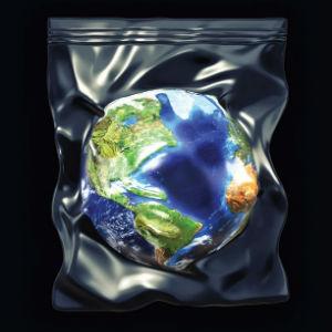 Plastica-negli-oceani-i-5-Paesi-che-ammorbano-il-mondo-2