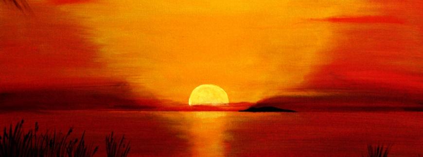 sun Sole