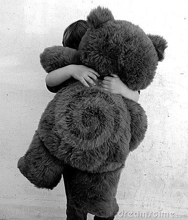 abbraccio-di-orso-thumb2095754