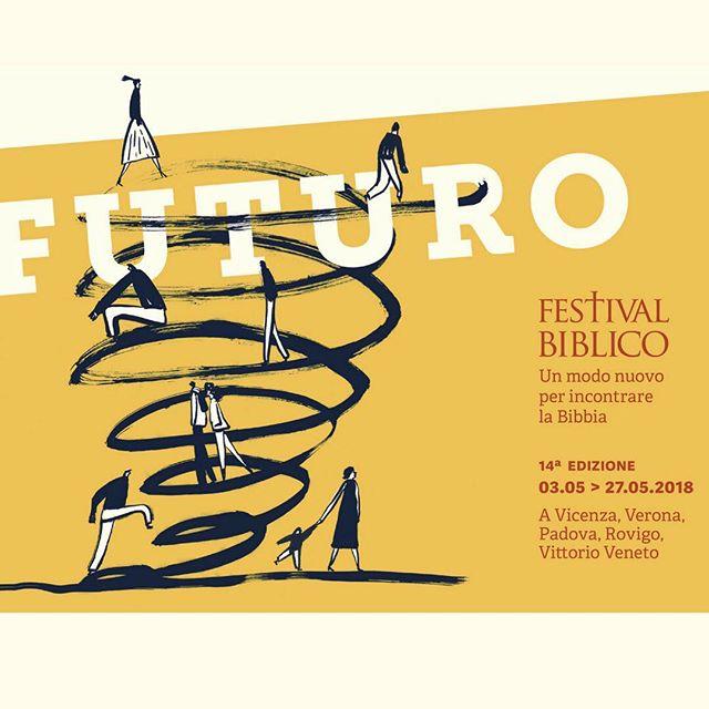 FestivalBiblico14.jpg