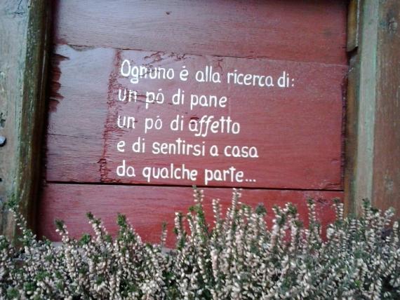 Romena